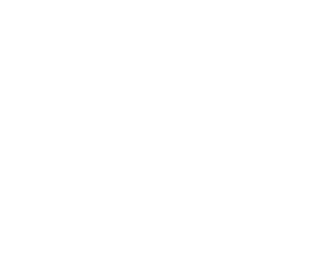 Kerani-Heights-logo